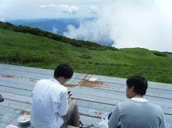2度目の山頂.jpg