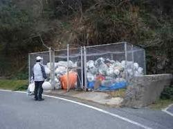 ゴミ集積場 - 1.jpeg