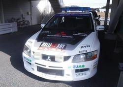 レースカー.jpg