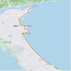 ログ(若木塾マラソン記録会) - 1.jpeg