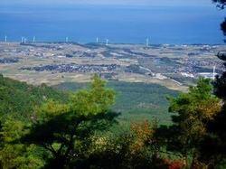 佐摩山からの眺め - 1.jpeg