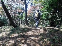 佐摩山山頂 - 1.jpeg