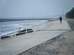 冬の日本海 - 1.jpeg