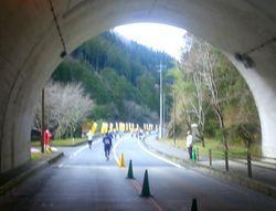 十丁トンネル.jpg