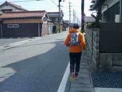 外浜道路 - 1.jpeg