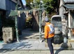 妖怪神社 - 1.jpeg