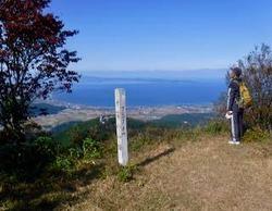 孝麗山山頂 - 1 (1).jpeg