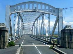 旧日野橋.jpg