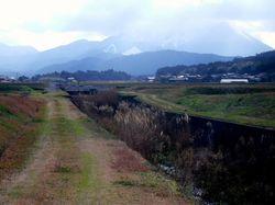 江東川.jpg