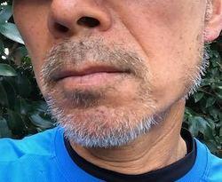 無精髭 - 1.jpeg