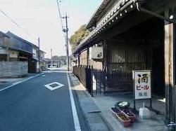 琴浦町旧道 - 1.jpeg