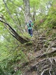 登りや下り2 - 1.jpeg