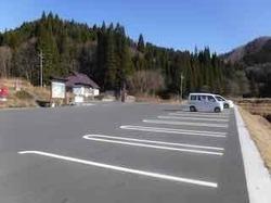 赤和瀬駐車場1 - 1.jpeg