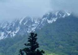 雪の北壁 - 1.jpeg