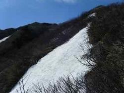 雪渓 - 1.jpeg