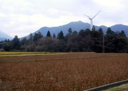 風車.jpg