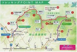 Map3 - 1.jpeg