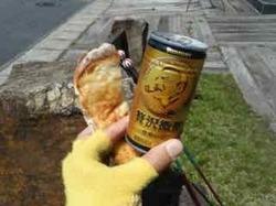 bossの缶コーヒー - 1 (1).jpeg
